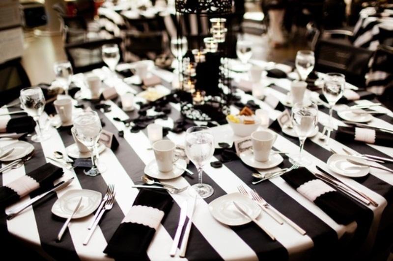 Matrimonio In Bianco E Nero : Ispirazioni per un matrimonio in bianco e nero u villa ebla